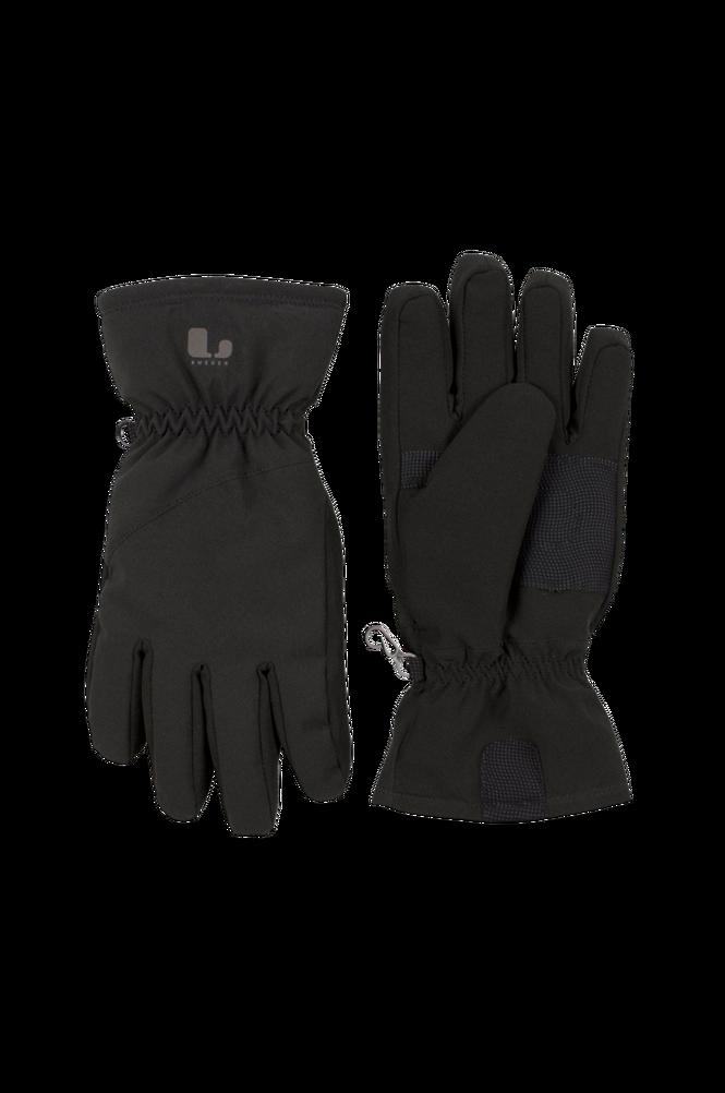 Skihandsker Lindberg Glove