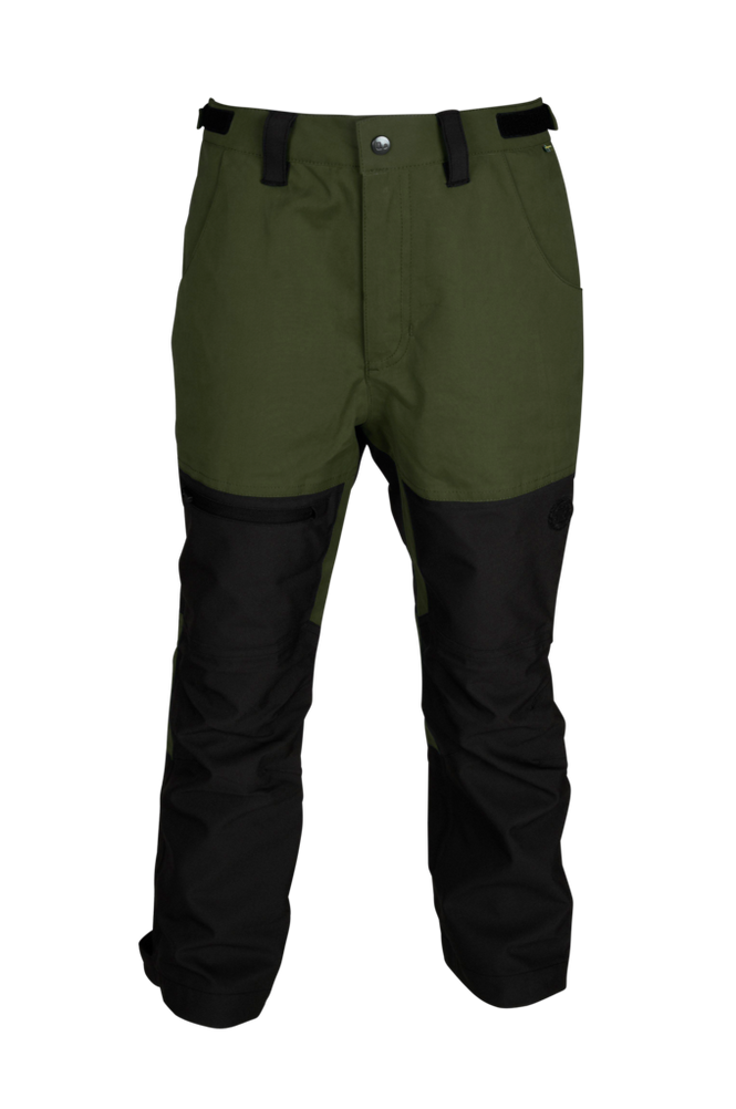 Lindberg Funktionsbukser Explorer Pants