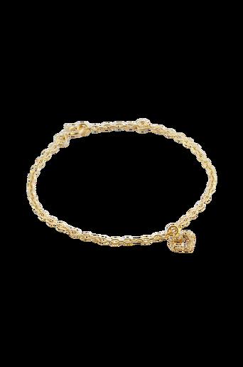Rannekoru Heart Bracelet