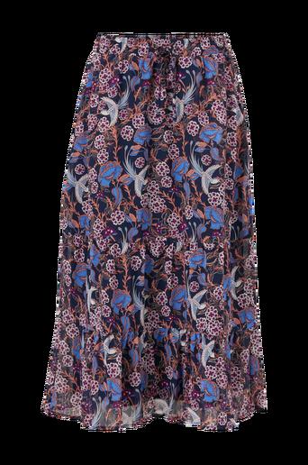 Hame Serula Gipsy Skirt