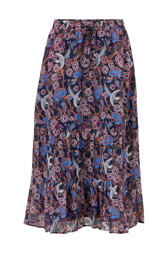 co'couture Nederdel Serula Gipsy Skirt
