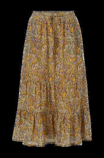 Hame Rive Gipsy Skirt