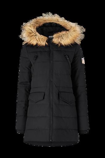 Takki Joy Jacket