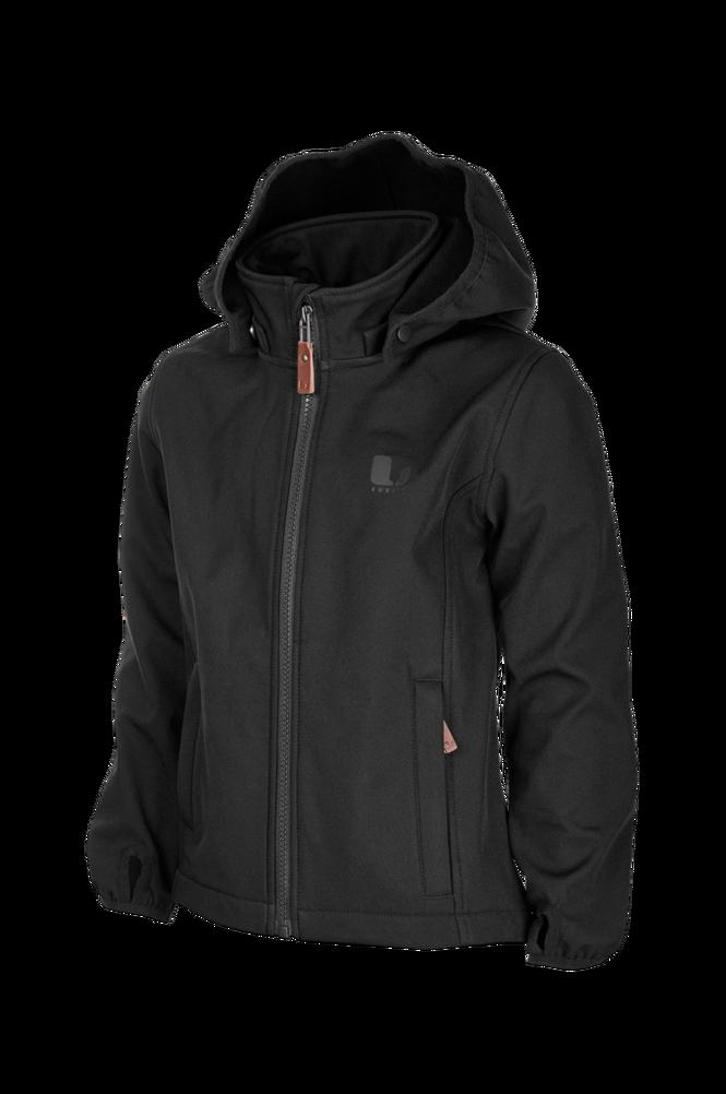 Lindberg Jakke Melbourne Jacket
