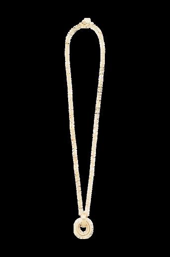 Kaulakoru Helena Pendant