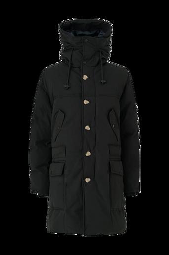 Takki Carter Jacket
