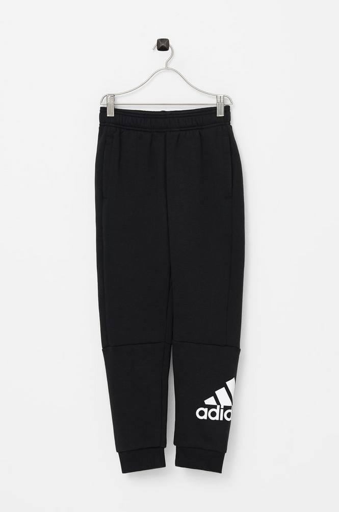 adidas Sport Performance Joggingbukser Sport Fleece Pants