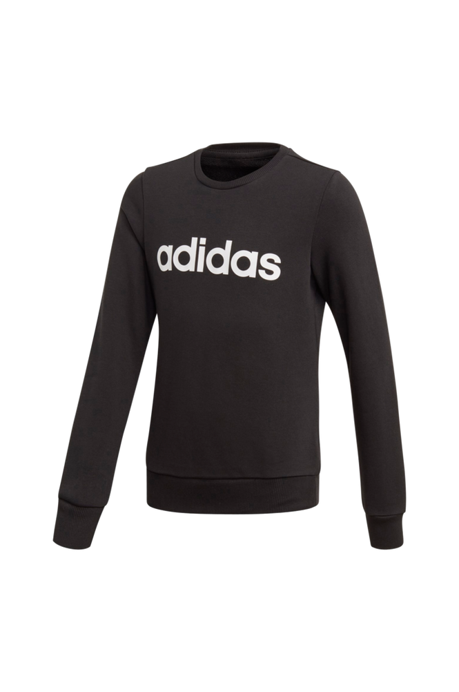 adidas Sport Performance Linear Sweatshirt