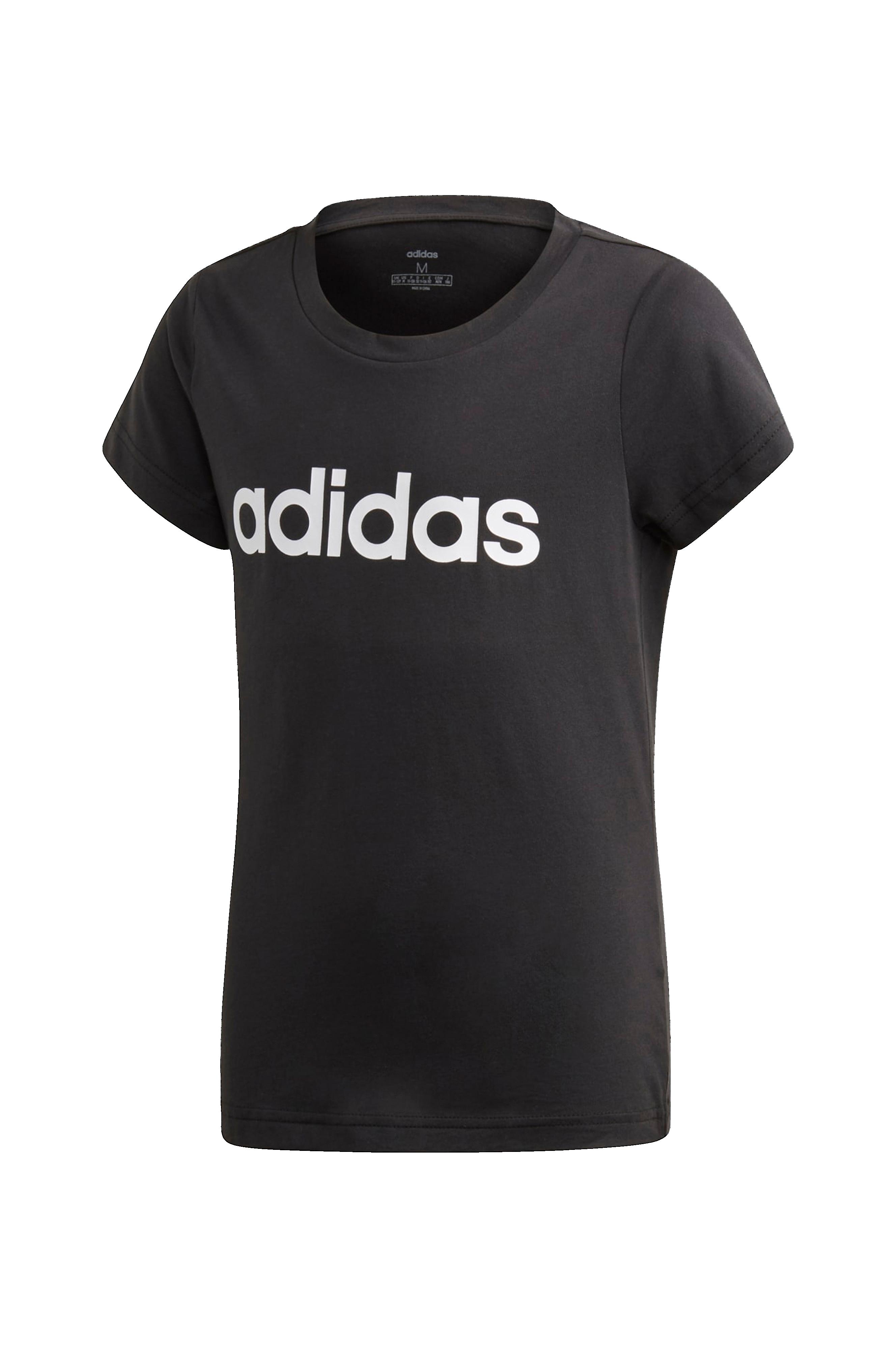 T shirt Essentials Linear Tee