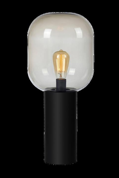 BROOKLYN bordslampa 1L