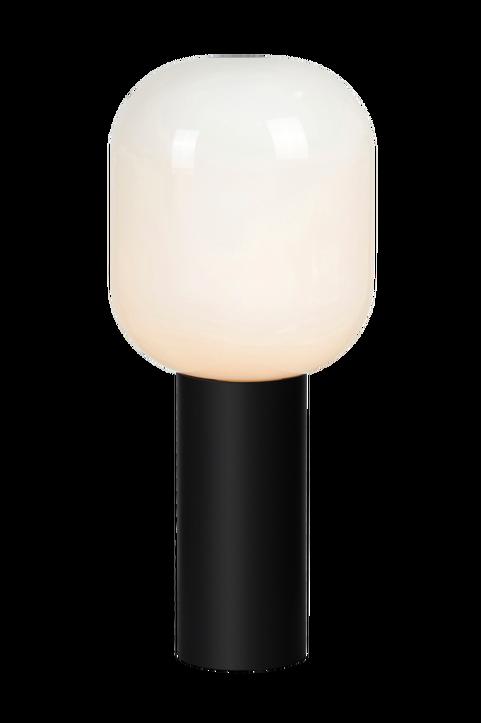 Bordslampa Brooklyn 1L