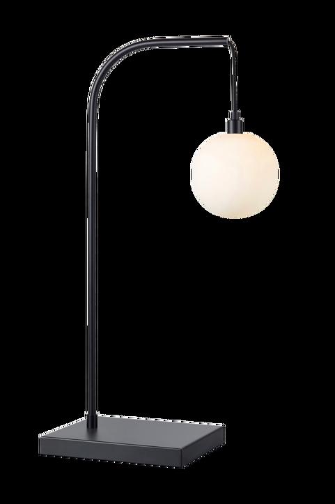 BUDDY bordslampa