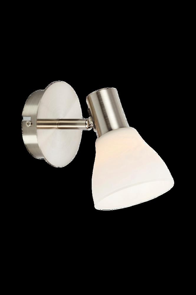 Vägglamp Vero