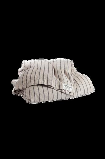 Pussilakana Stripe