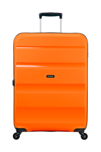 Bon Air Spinner L Orange