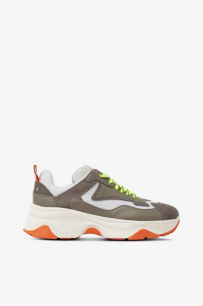 Svea Sneakers Robyn