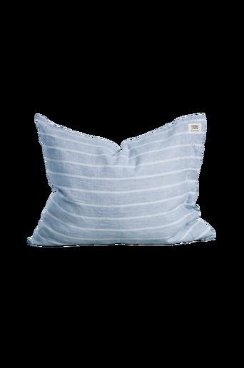 Tyynyliina Stripe