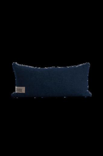 Tyynynpäällinen Double 40x80