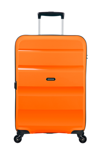 Bon Air Spinner M Orange