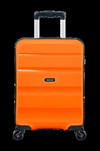 Bon Air Spinner S Orange