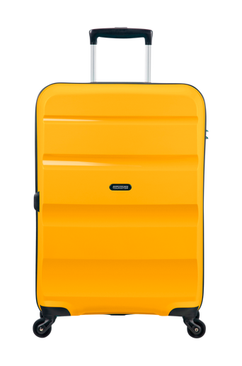 Bon Air Spinner M Light Yellow