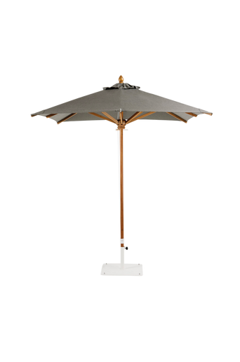 Aurinkovarjo Classic, halkaisija 3,5 m