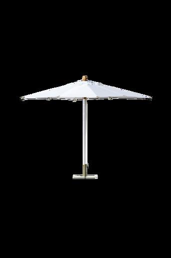 Aurinkovarjo Free, 2,2 x 2,2 m