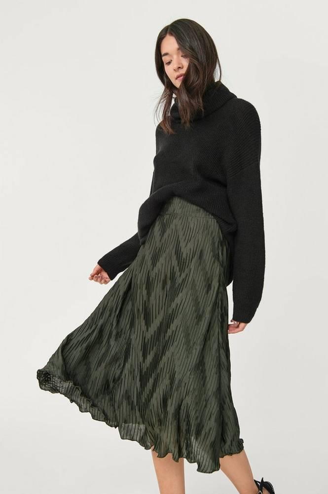 Twist & Tango Nederdel Ella Skirt