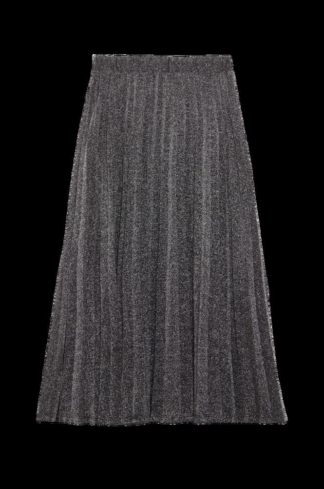 Twist & Tango Nederdel Linnea Skirt