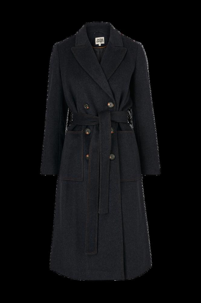 Twist & Tango Frakke Lilian Coat