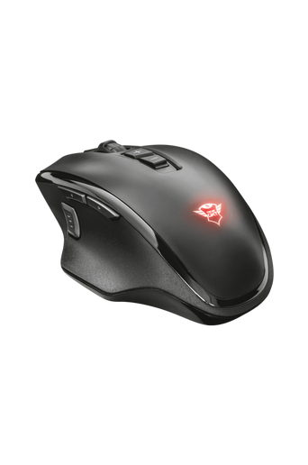 GXT 140 Manx Wireless Mouse
