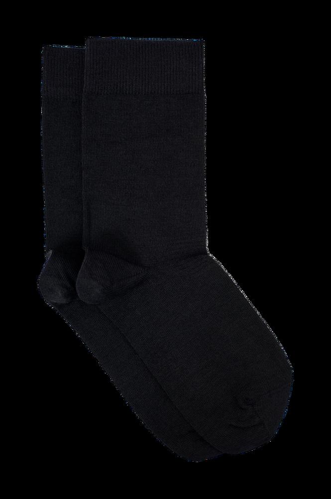 Bagheera Strømper Merino Smart Socks