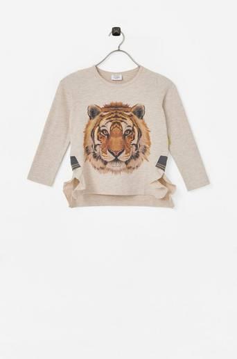 Pusero Angelina T-shirt L/S