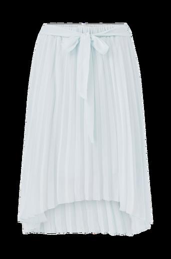 Hame viColine Skirt