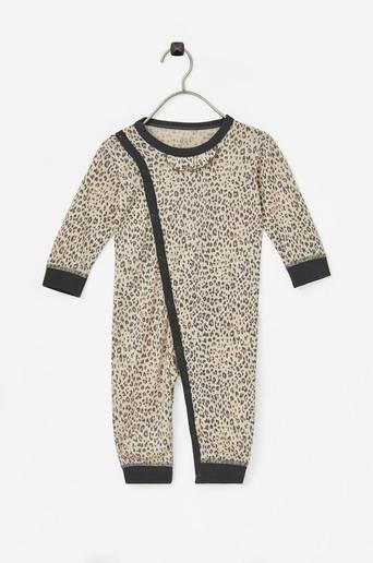 Pyjama Mija Nightwear villasekoitetta