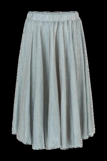 Hame viLena Midi Skirt