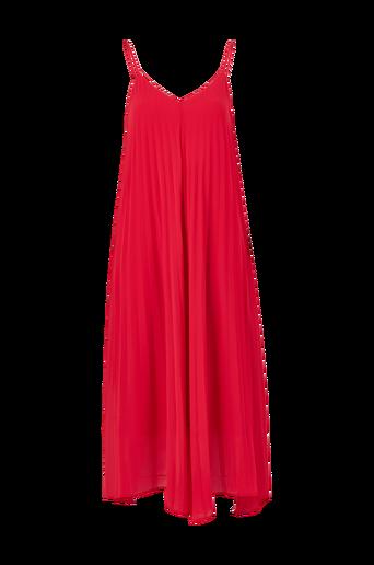Mekko viAddi Strap Dress