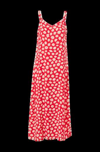 Maksimekko viTamma Ankel Dress