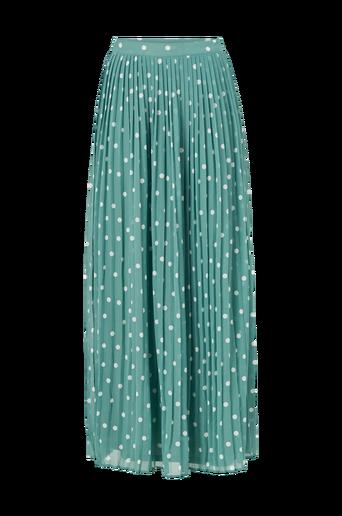 Hame viYrsa Dot Maxi Skirt