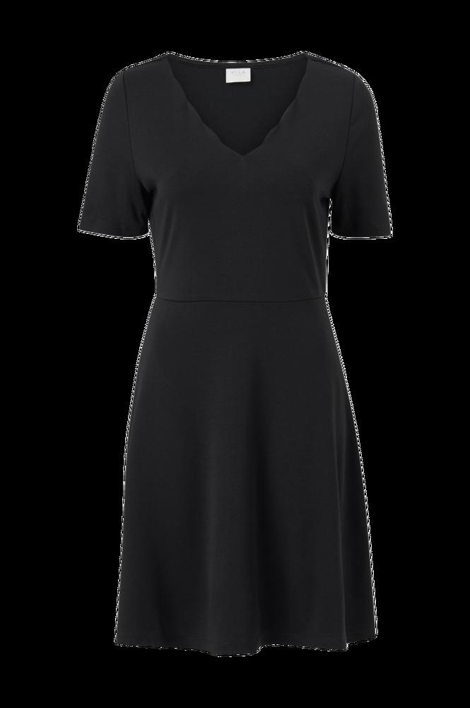 Vila Kjole viRylie S/S Dress
