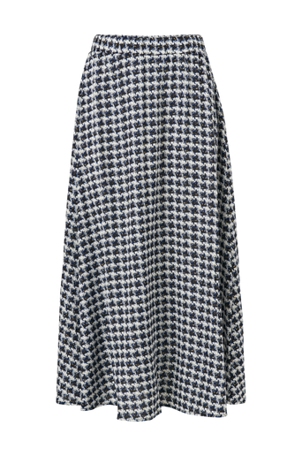 Hame viSen Midi Skirt