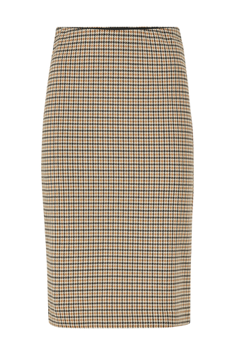 Hame Tamika Skirt