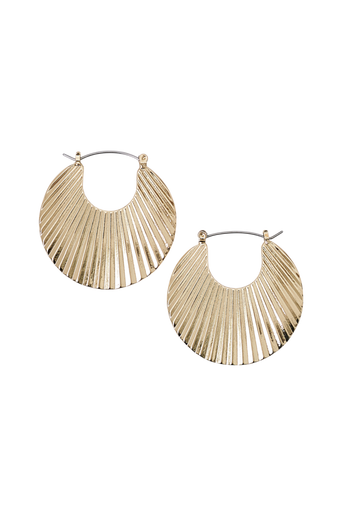 Korvakorut pcErgie Large Earrings