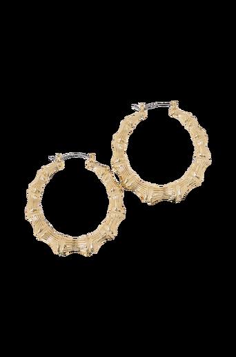 Korvakorut pcEmbus Hoop Earrings