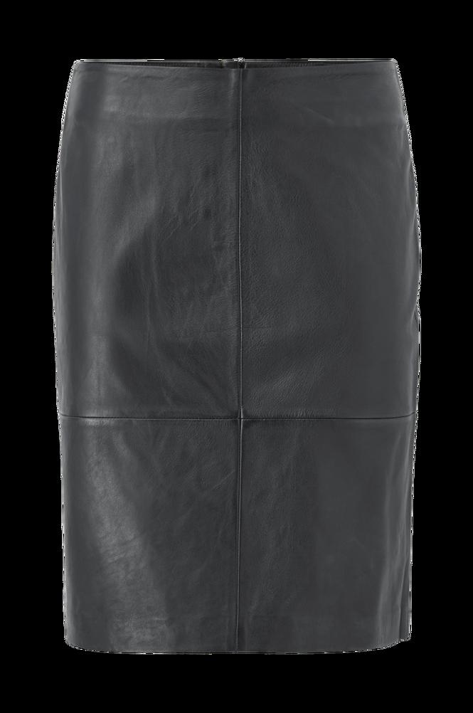 Soaked in Luxury Skindnederdel Folly Noos Skirt