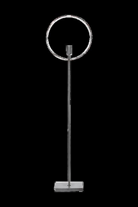Golvfot Atmosphere, 160 cm