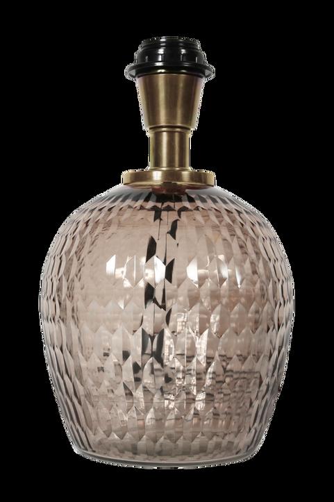 Bordslampa Julia, 27 cm