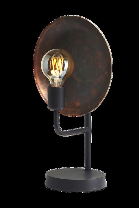 Lampfot Upptown, 44 cm
