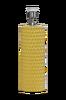 Bilde av Bordlampe Honeycomb, 52 cm