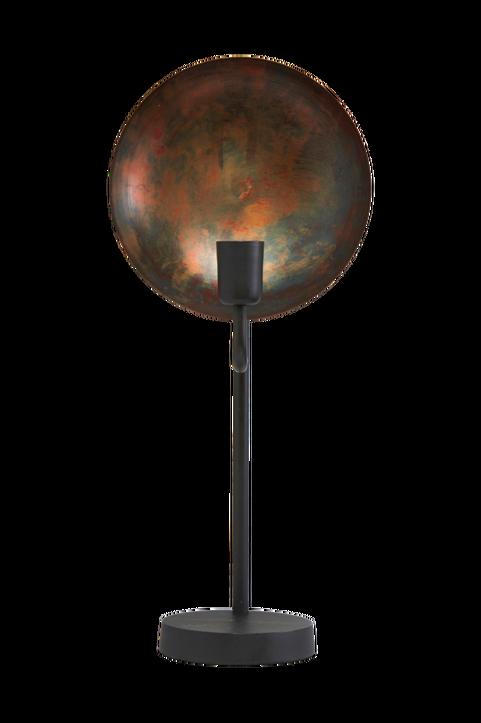 Lampfot Upptown, 58 cm